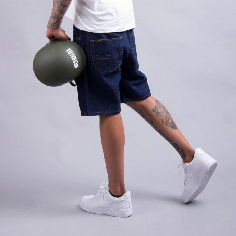 Metralha-worldwide-shorts-dark-blue-online-store