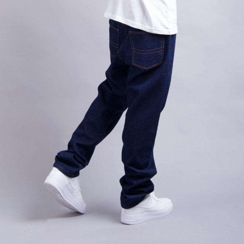 metralha-worldwide-classic-durable-denim-dark-blue-online-store