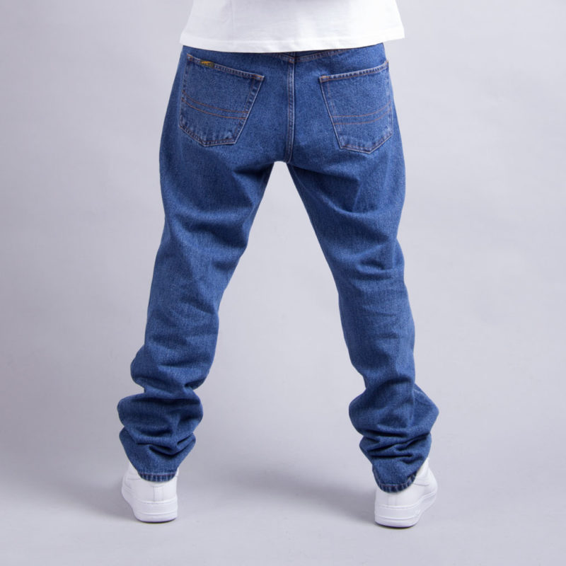metralha-worldwide-classic-durable-denim-medium-blue-online-store
