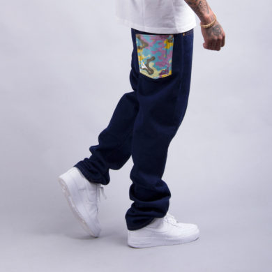 metralha-worldwide-premium-jeans-dark-blue-limited-edition-online-store