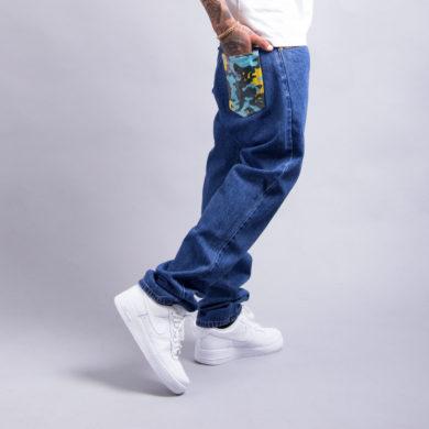 metralha-worldwide-premium-jeans-limited-edition-online-store