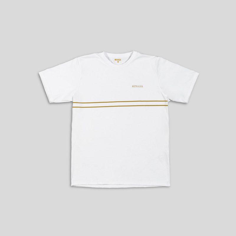 metralha-worldwide-divine-t-shirt-white-gold-spring-summer-19