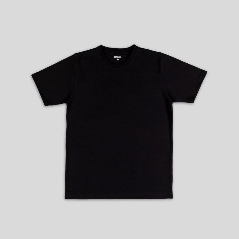 t-shirt-metralha-music-sessions-back-print-logo-black-online-store